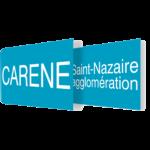 CARENE Saint-Nazaire