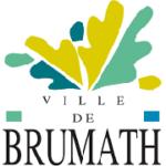 Ville de Brumath