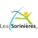 Les Sorinières
