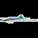 Thouaré Sur Loire
